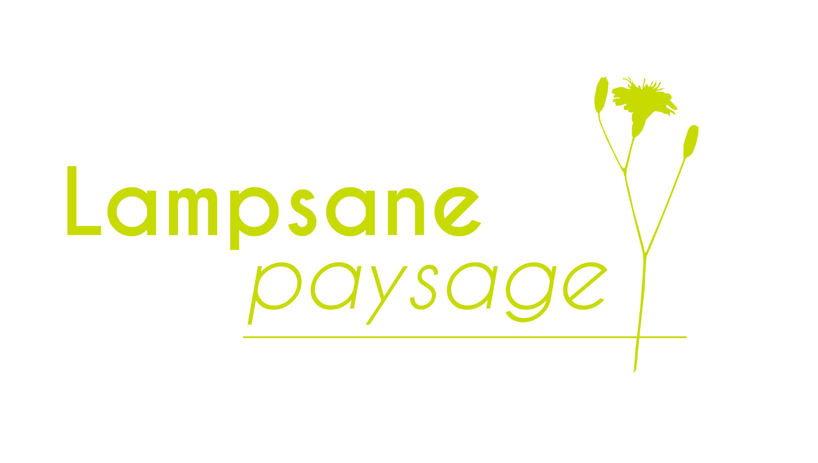 Paysagiste conceptrice & architecture végétale